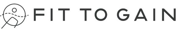 Fittogain.com Logo
